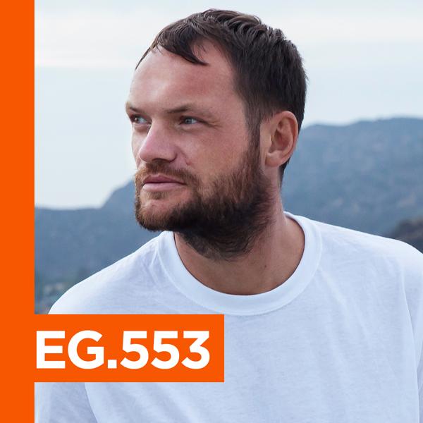 EG.553 Till Von Sein