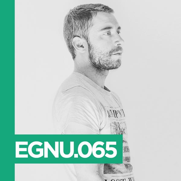 EGNU.065 Jacme
