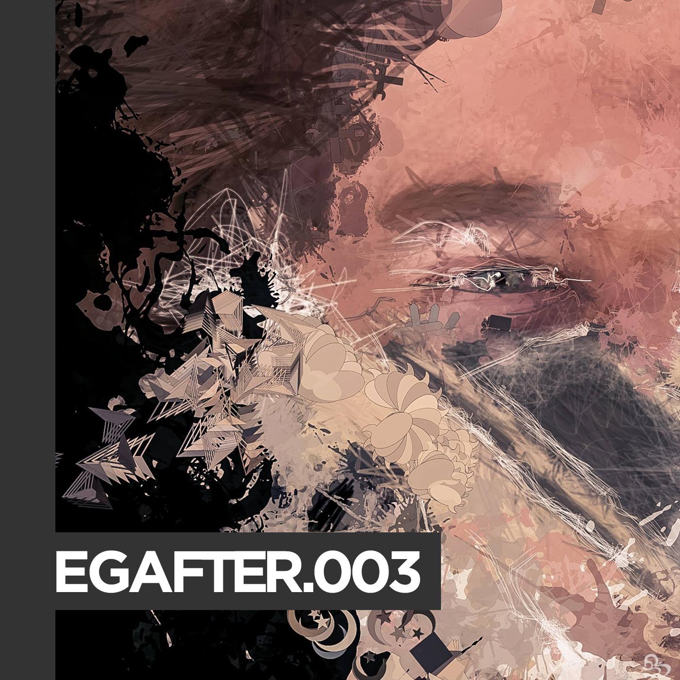 EGAFTER.003 Timujin