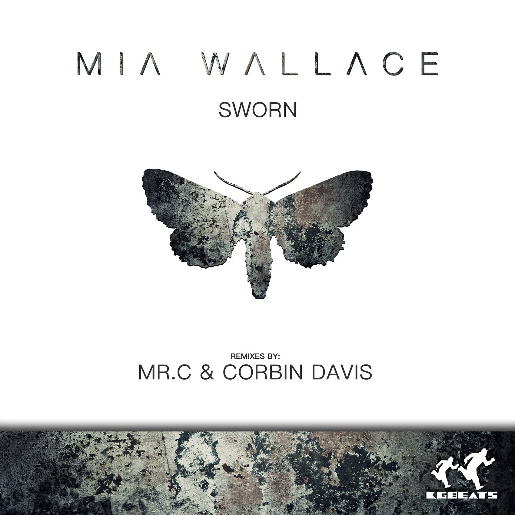 Mia Wallace – Sworn (Mr.C Remix)(KGBeats)