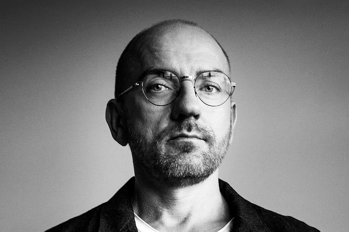 Watch Sven Vath speaking about Cocoon's past, present and future