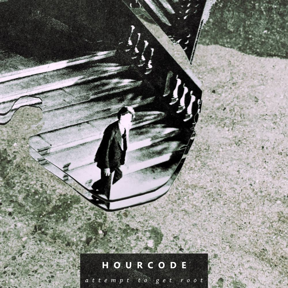 Hourcode – Attempt To Get Root (Petra Digital)