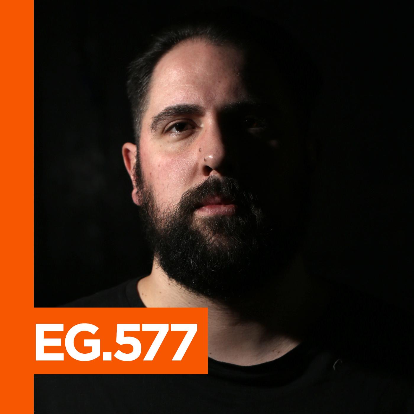 EG.577 Artikal