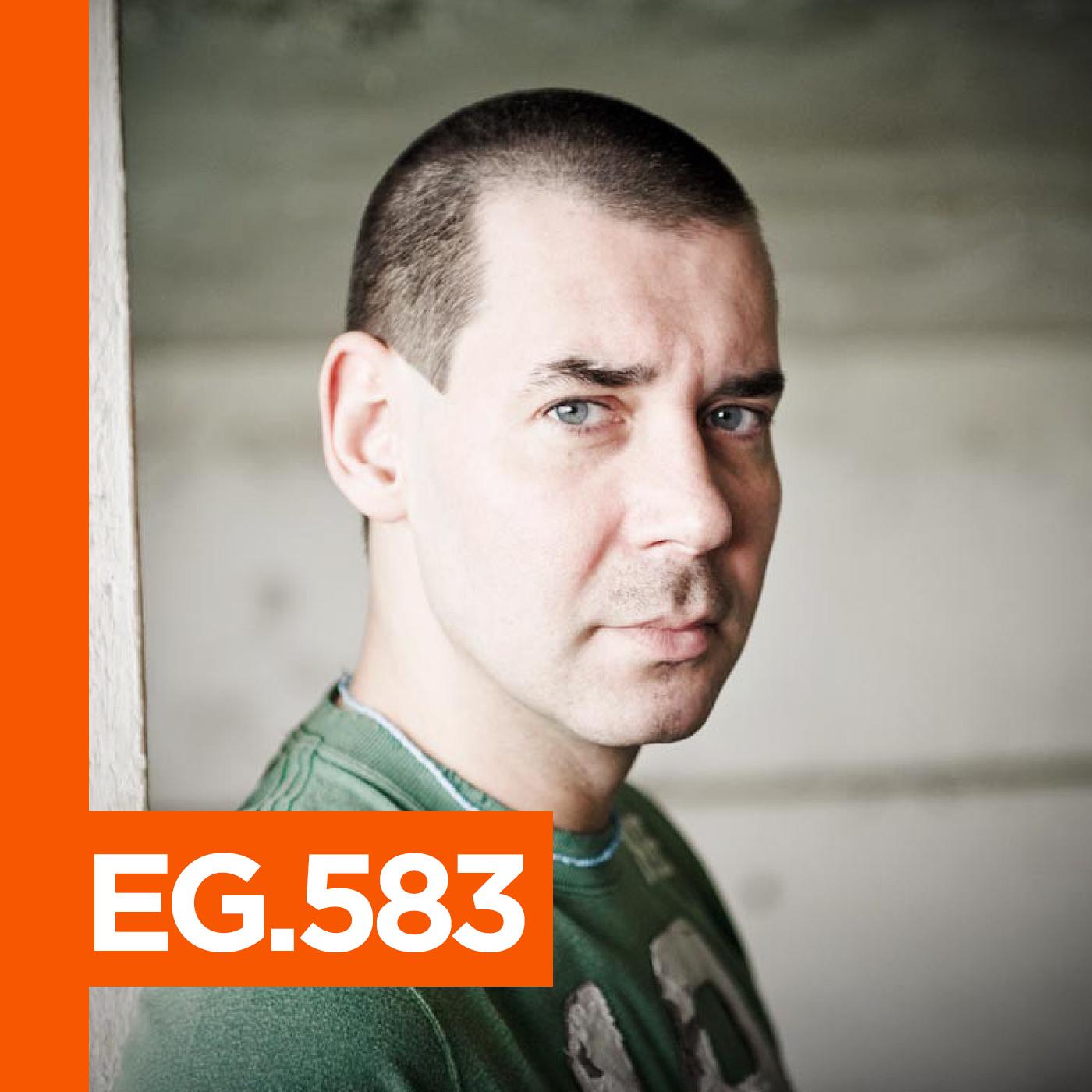 EG.583 Berny