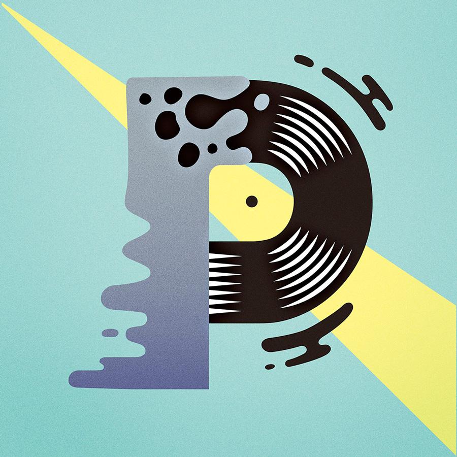 Darlyn Vlys & HearThuG Feat. Haptic – Agore (Sincopat)