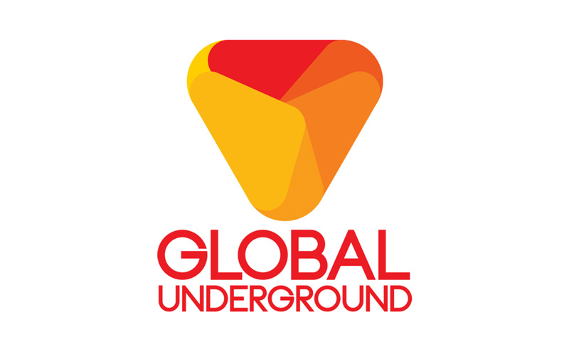 Global Underground's Tony De Vit Turns 20
