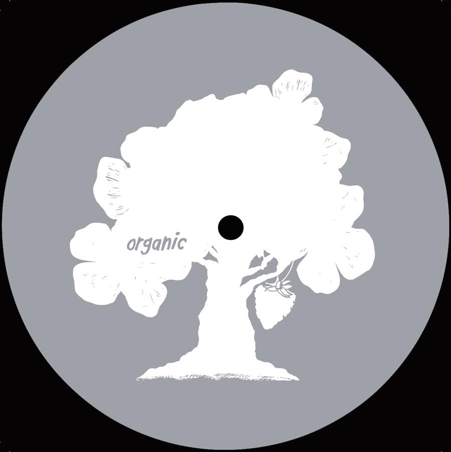 Nick Beringer – H2O (Organic Music)