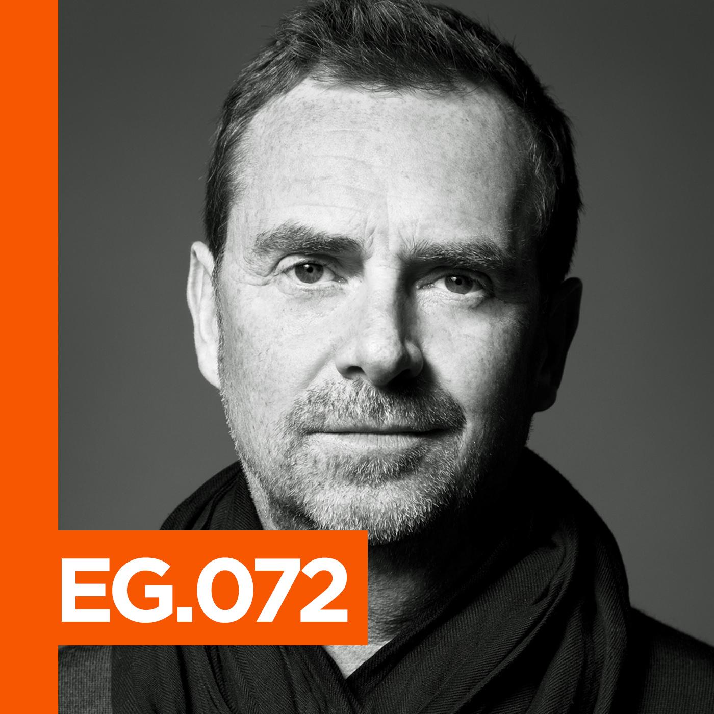 EG.072 Nick Warren