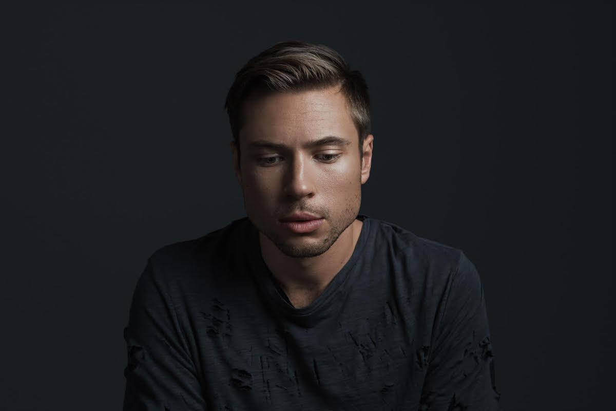 Tim Green Shares Some Of His Favorite Tunes