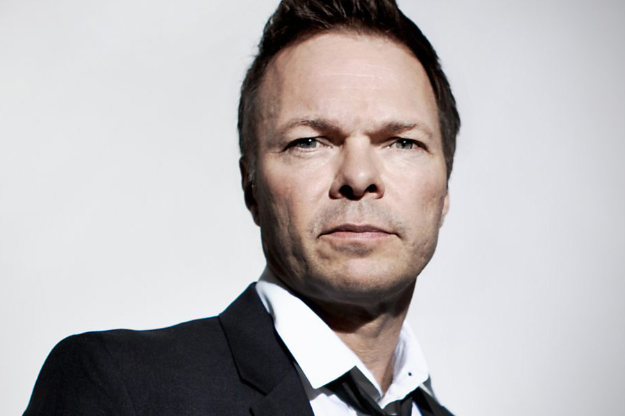 """All Gone Pete Tong"" First North American Tour Announced"