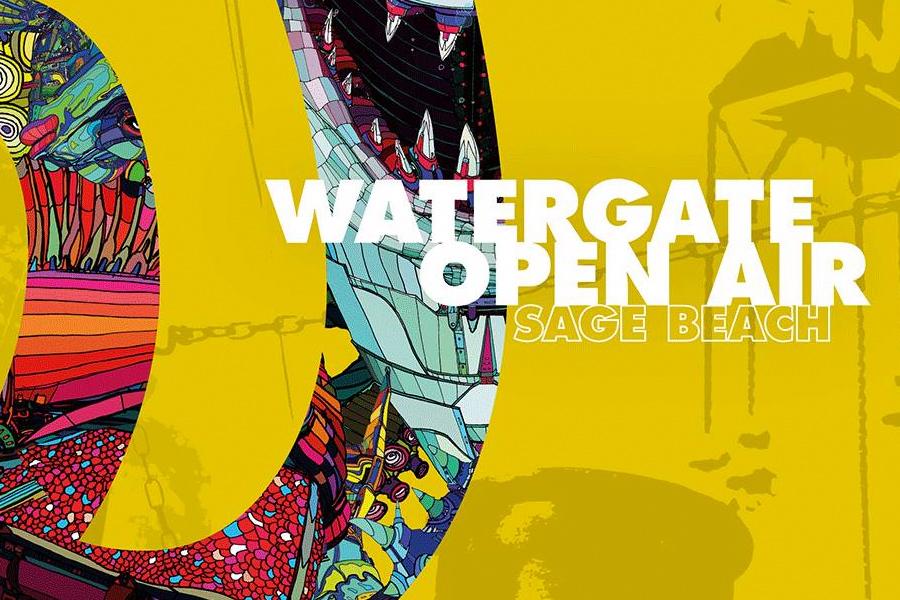 Wartergate