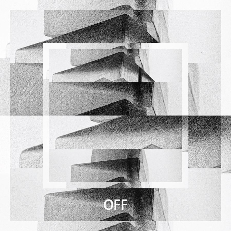 Lauhaus – Dyson Sphere (OFF Recordings)