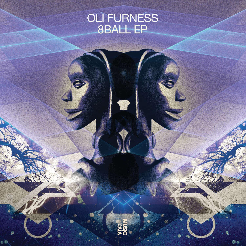 Oli Furness – Elevation (VIVa Music)