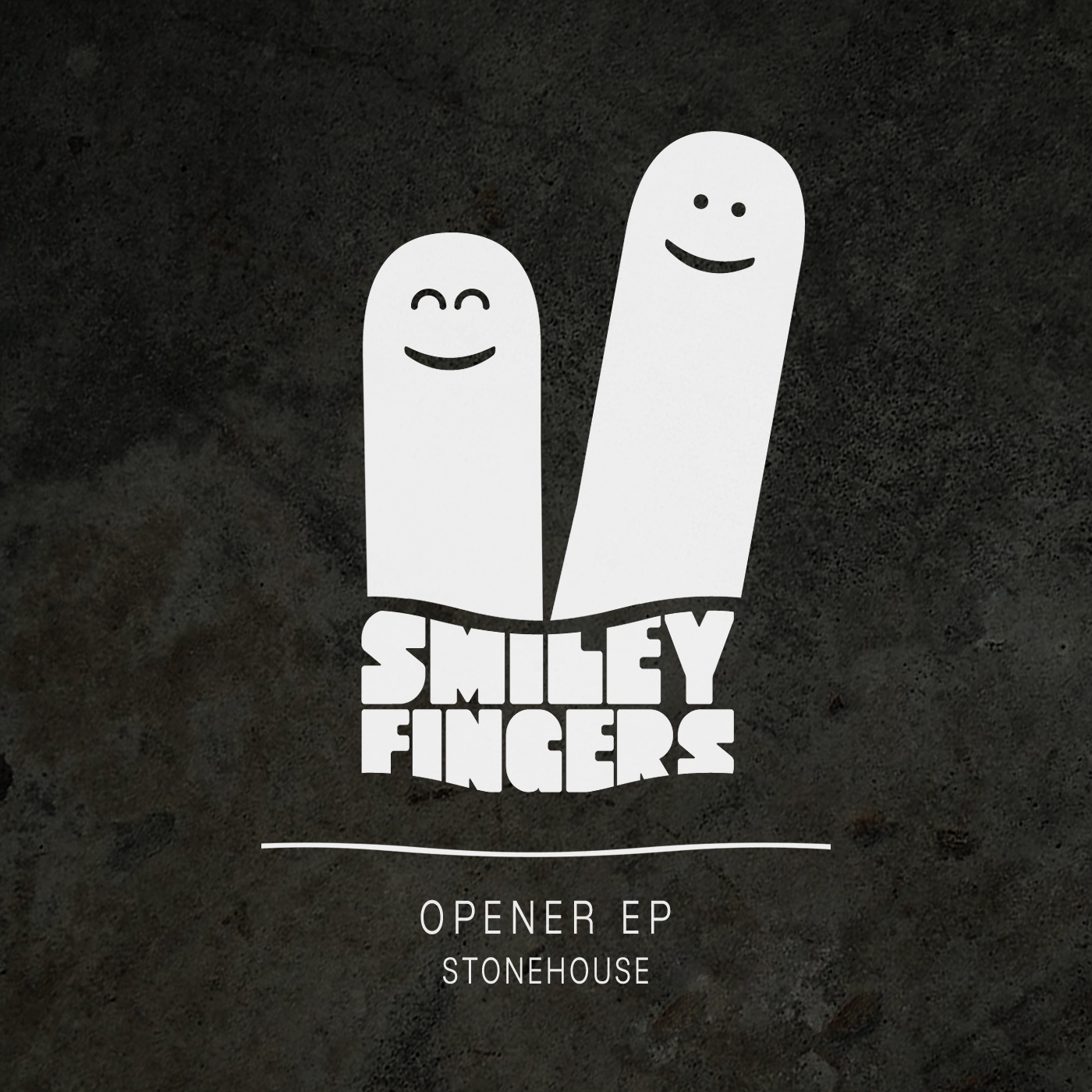 Stonehouse – Do You Believe (Smiley Fingers)