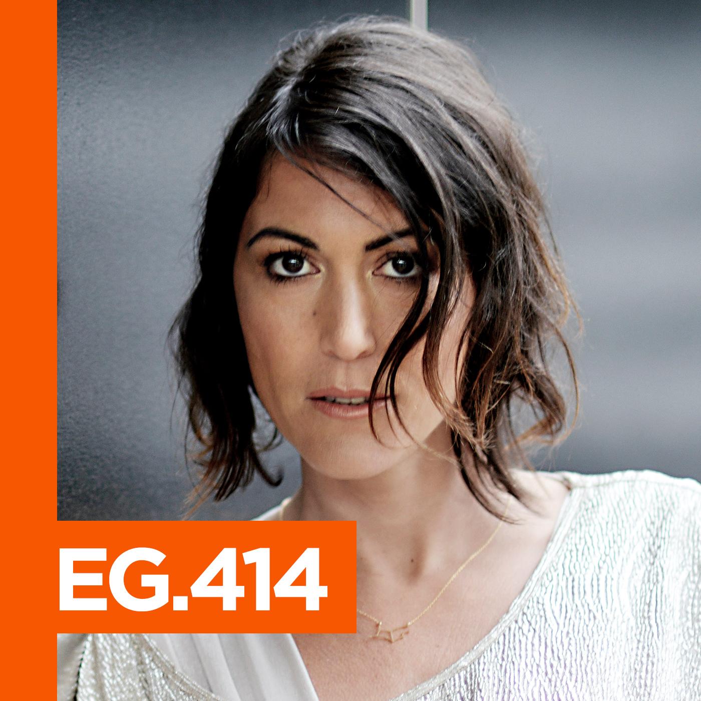 EG.414 Francesca Lombardo