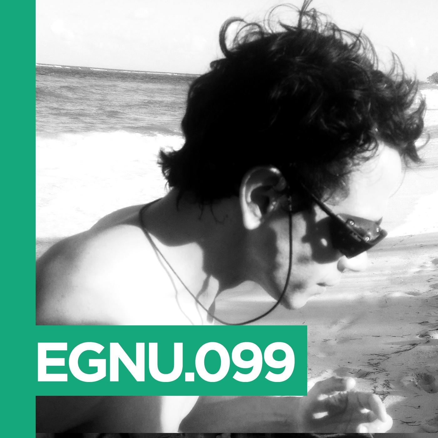 EGNU.099 M·A·D
