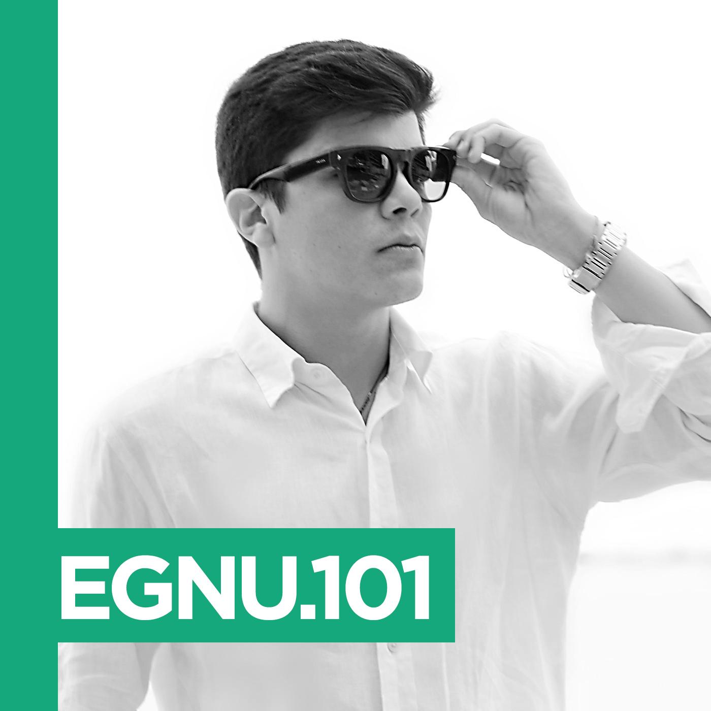 EGNU.101 Marzzeta