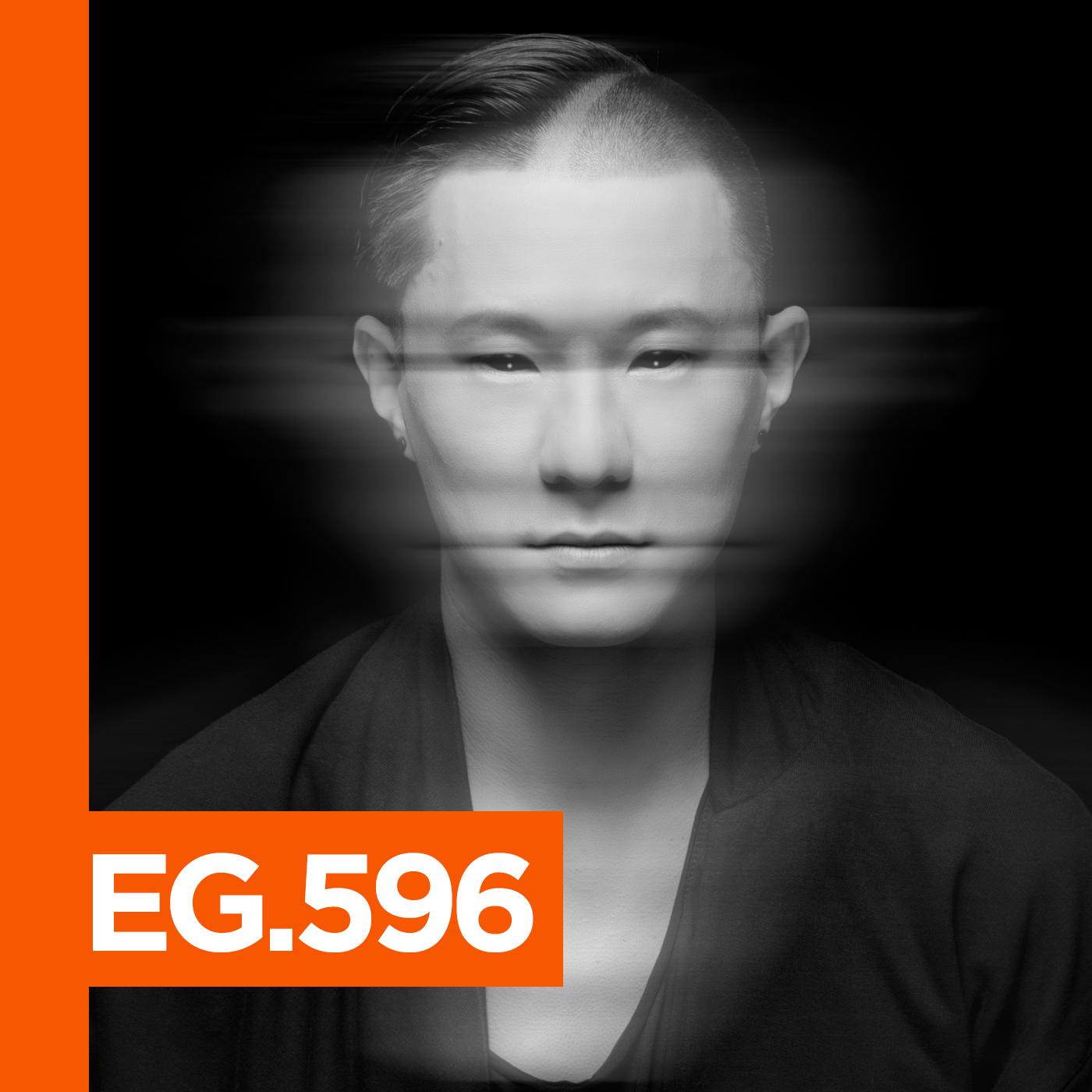 EG.596 Juheun