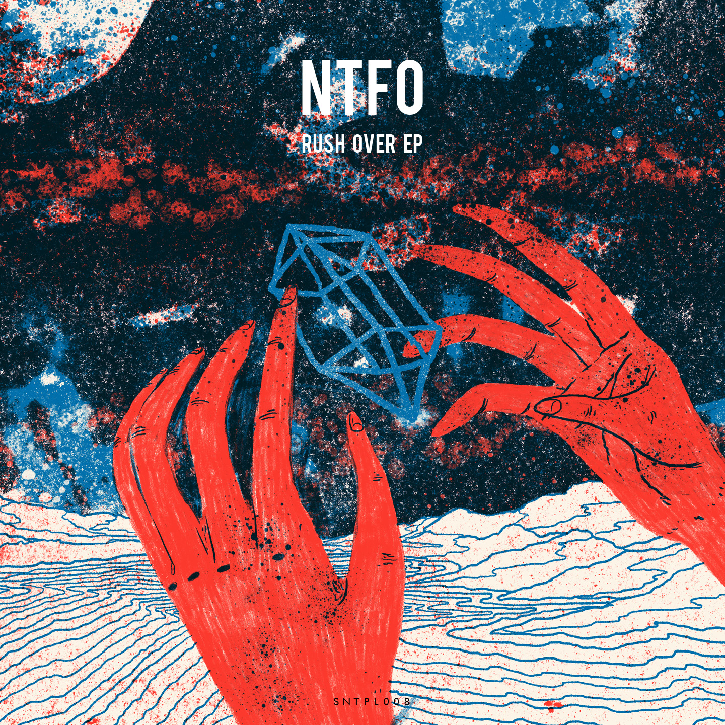NTFO – Fuel (Sintope)