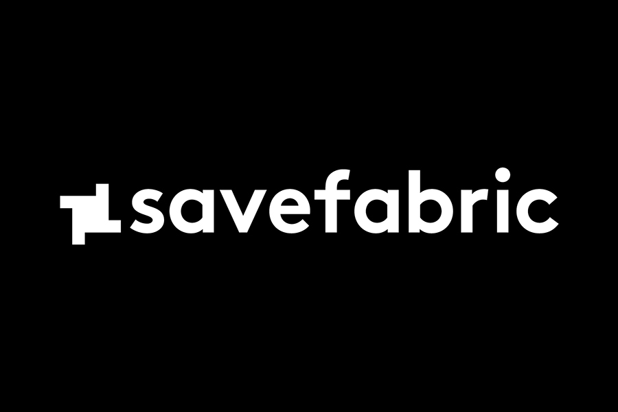 Fabric Starts Funding Campaign