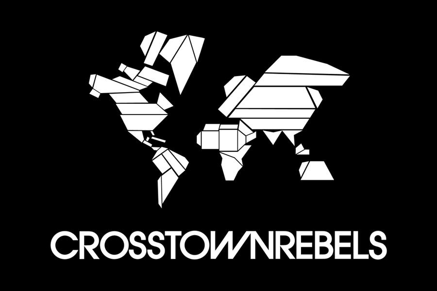 Crosstown Rebels Presents Spirits