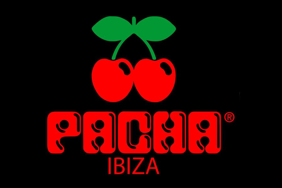 Pacha Group On Sale