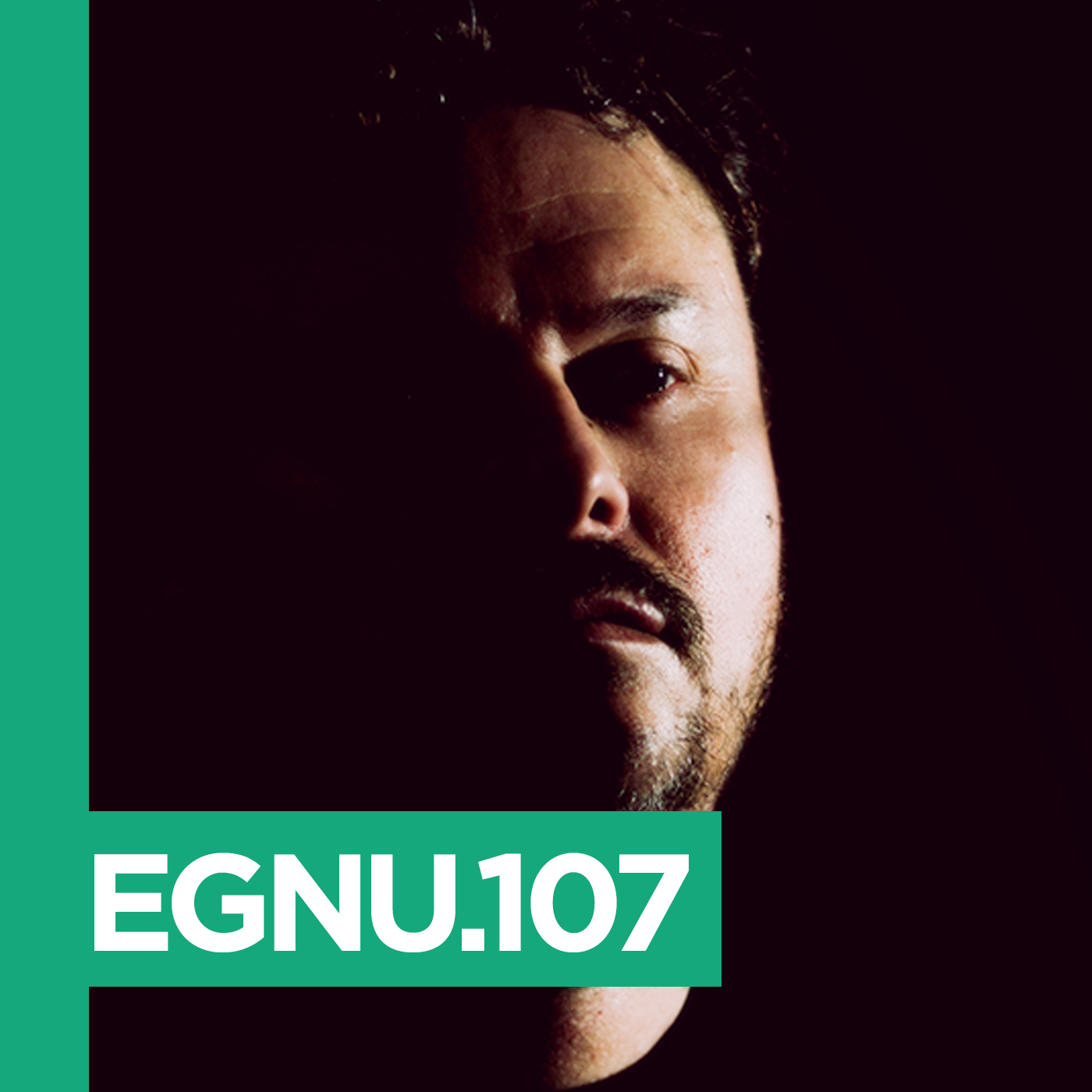 EGNU.107 Sapiens