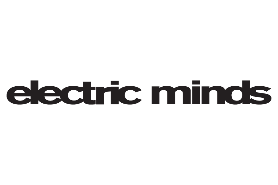 Electric Minds Logo Square1