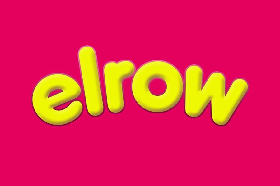 Elrow Prepares Biggest UK Event To Date (Video)