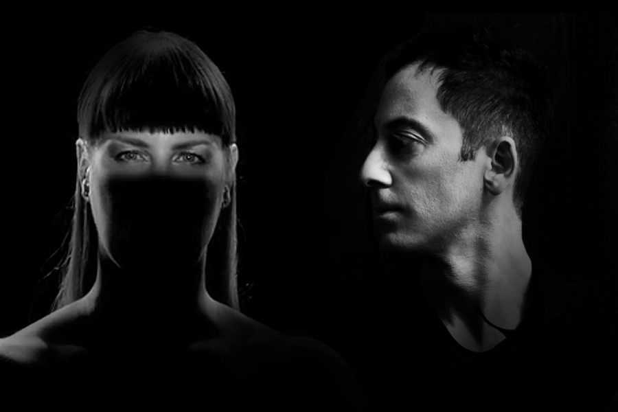 Dubfire & Miss Kittin Join Forces With 'Ride' (Stream)