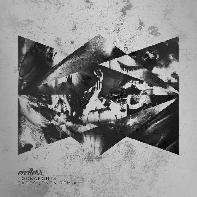 Rockaforte – Gates (GNTN Remix)(Endless Music)