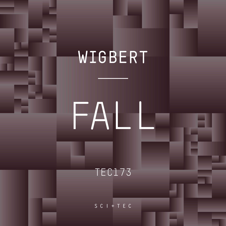 Wigbert – Fall (SCI+TEC)