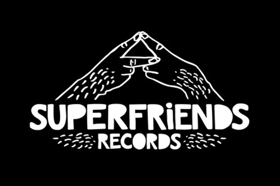 "Andhim Launch Superfriends Label With ""Tosch EP"""
