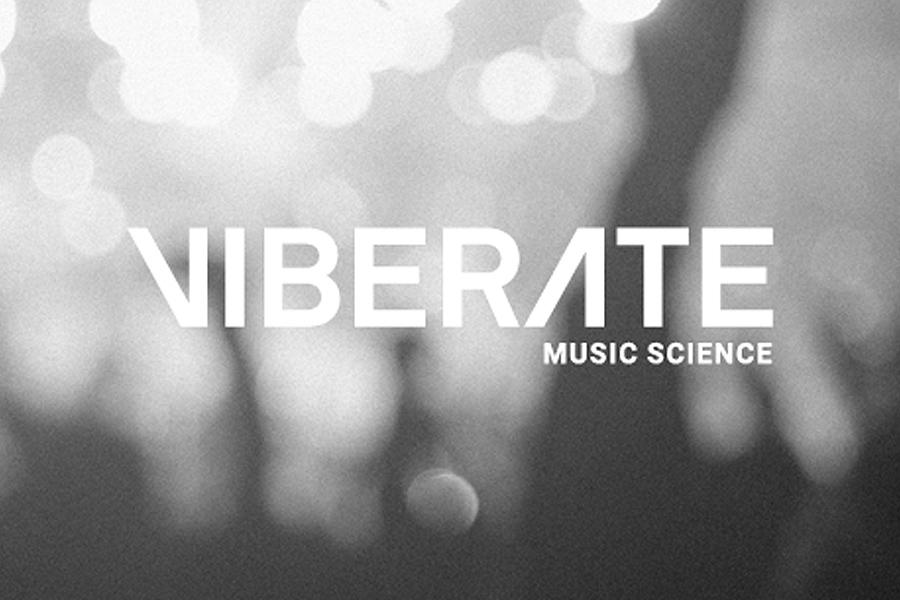 Viberate Launches Full Version