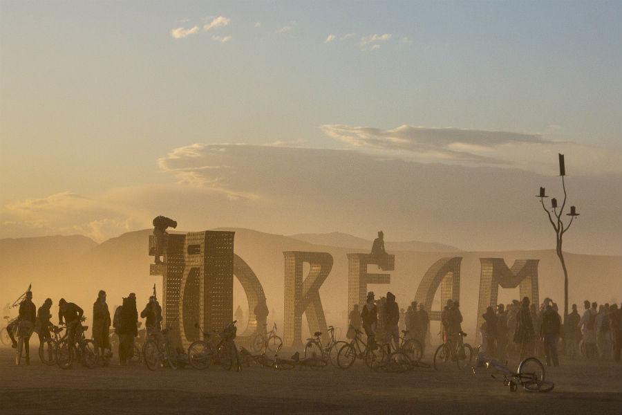 Burning Man1