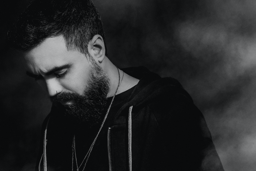 Henry Saiz Selects 10 Key Tracks From His Label, Natura Sonoris