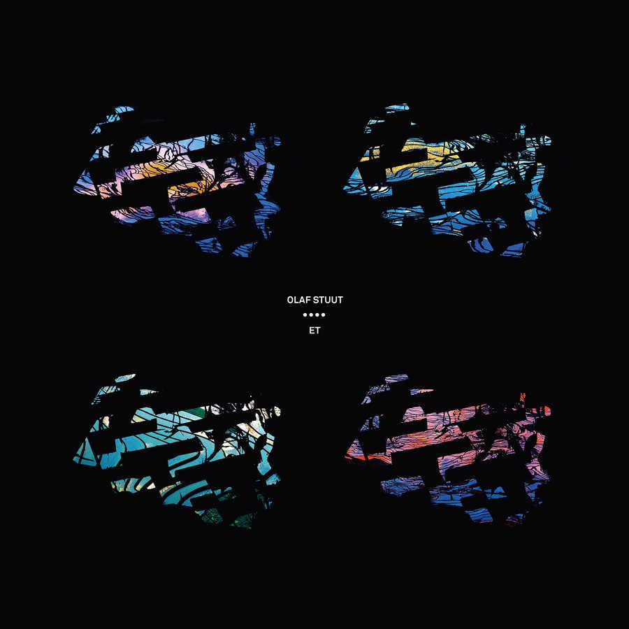 Olaf Stuut – Era Terminal (Gacha Bakradze Remix)(Atomnation)