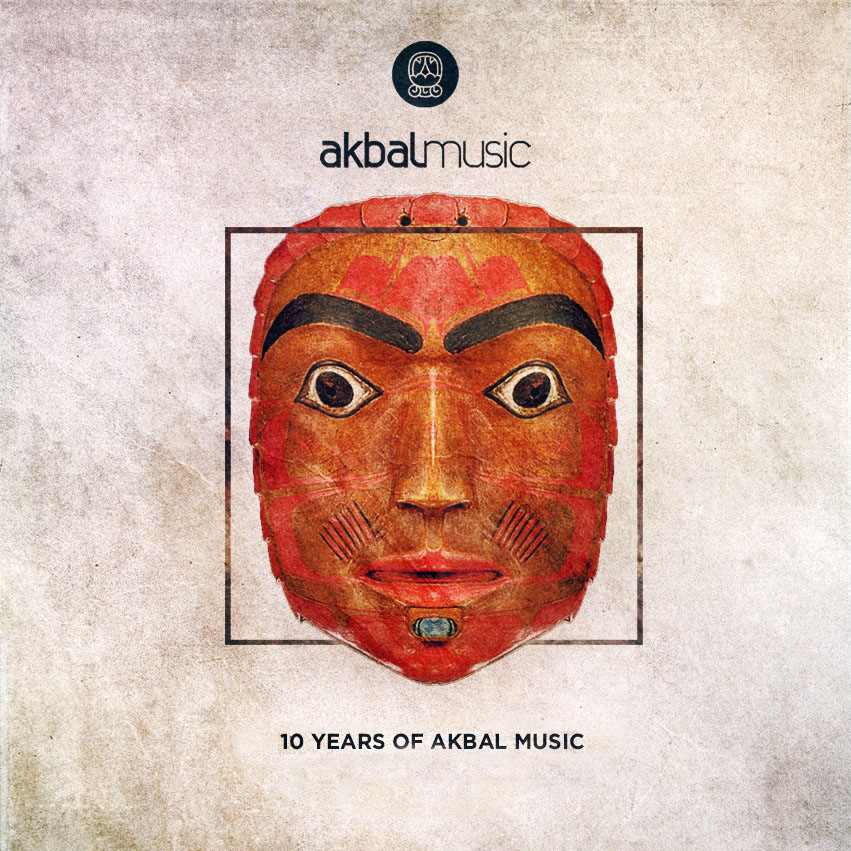 Ray Okpara – More Drive (Akbal Music)