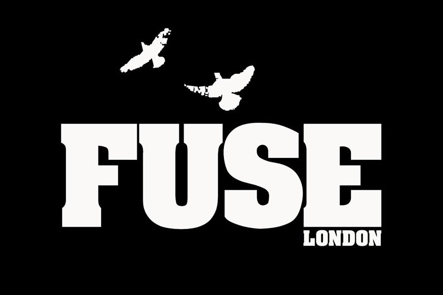 8 Years Of Fuse