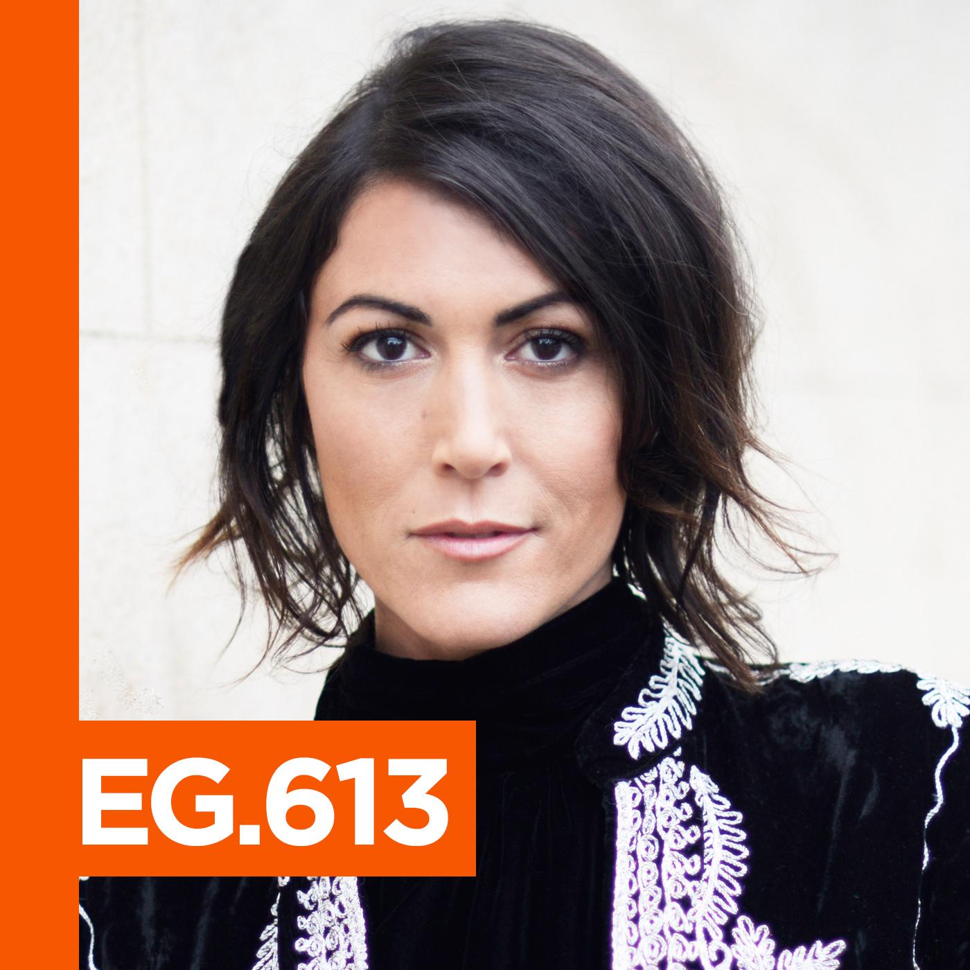 EG.613 Francesca Lombardo