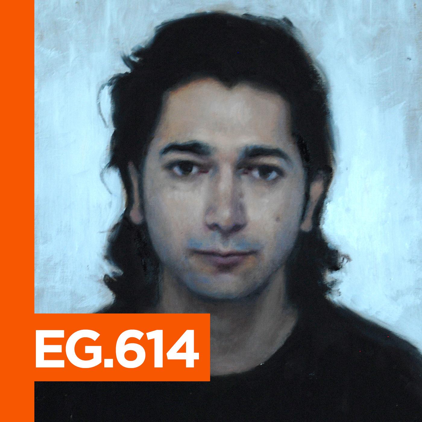 EG.614 Talal