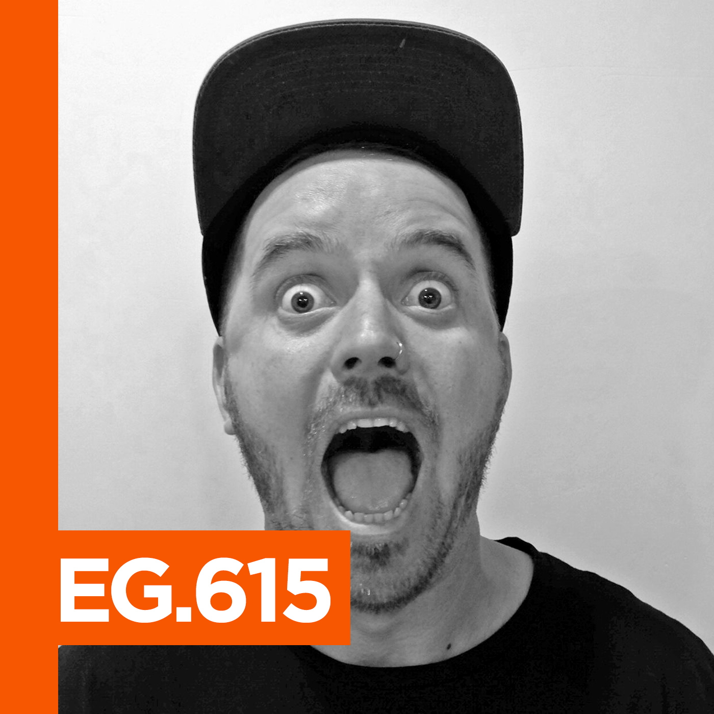 EG.615 Owen Howells