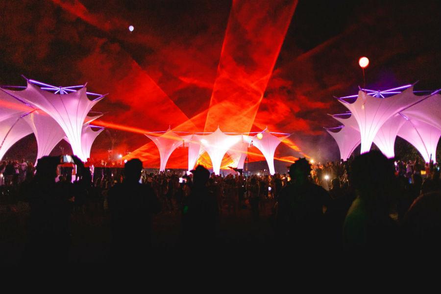 Epizode Festival 2017