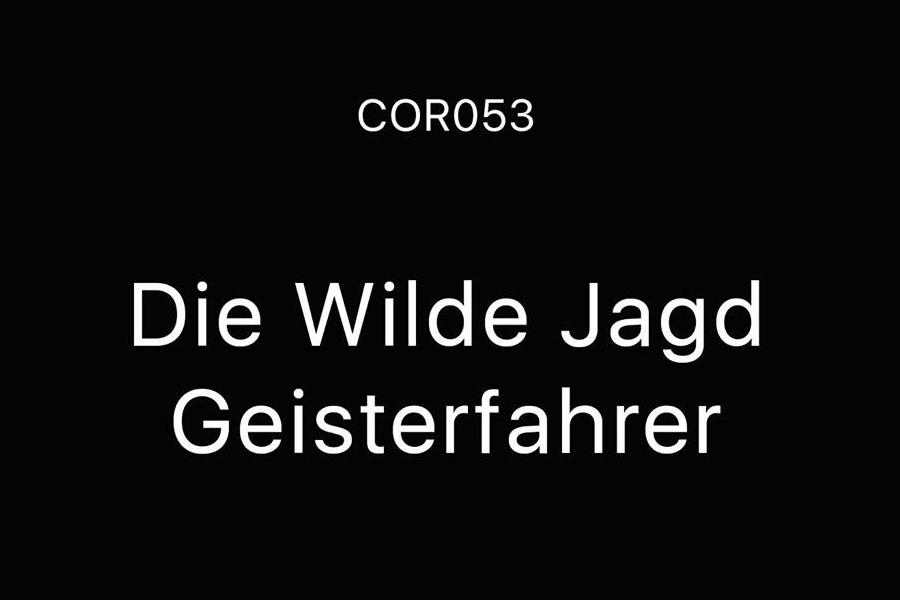 Die Wilde