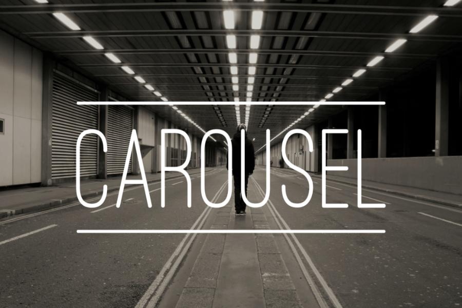 Carousel Records