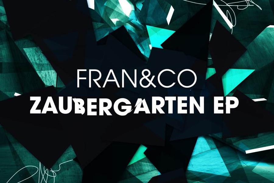 Fran&co