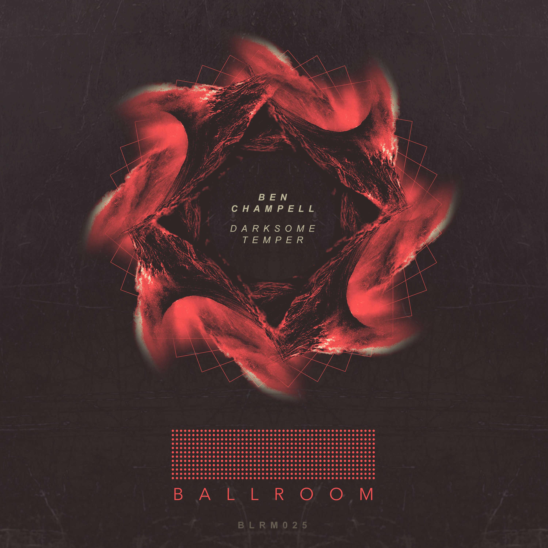 Ben Champell – Bring It Back (Ballroom Records)