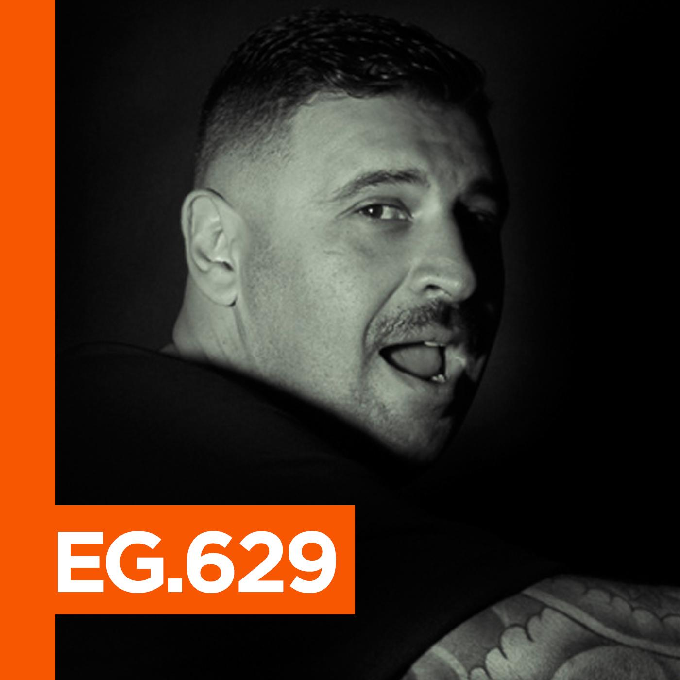EG.629 Javier Carballo