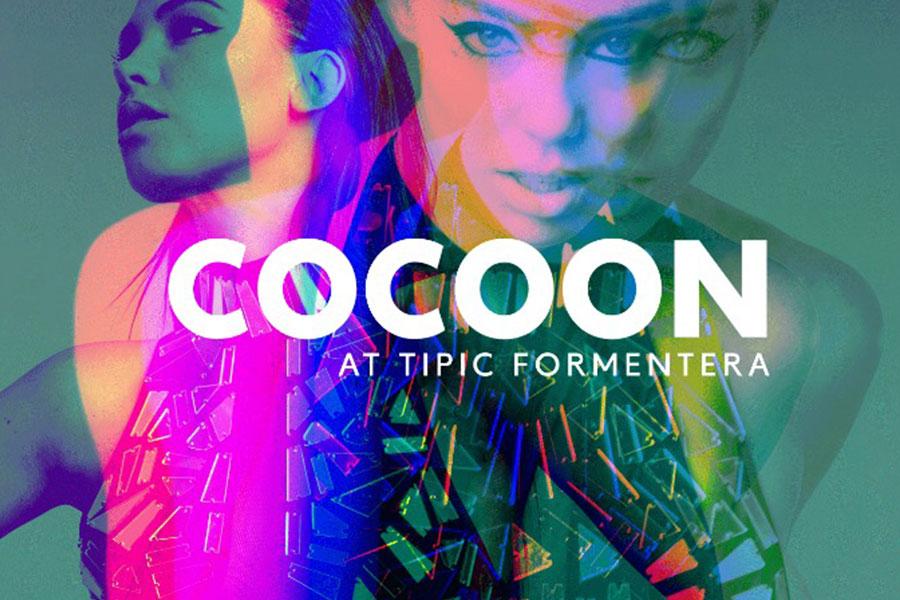 Cocoon Formentera