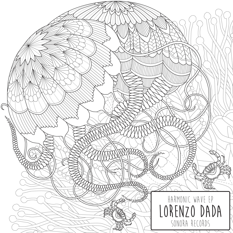 Lorenzo Dada – Analog Dream (Sonora Records)